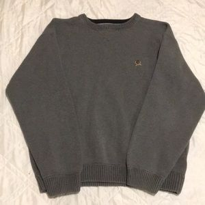 Tommy Hilfiger Men's Sweater Size L